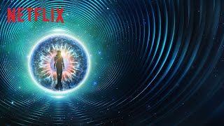 Nightflyers :  bande-annonce VO