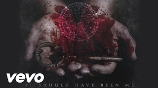 For Today - Crown Of Thorns (Audio)