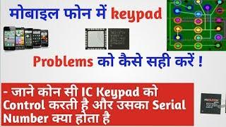 itel all mobile keypad solution - D S mobile world