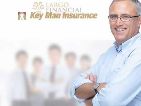 LFS   Key Man Insurance