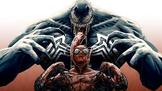 10 Things Everyone Always Gets Wrong About Venom