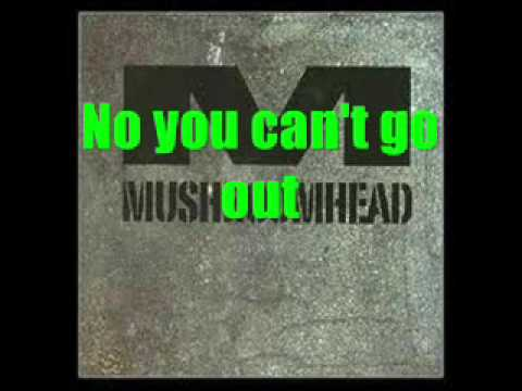 Mushroomhead - Mommy (w/Lyrics)