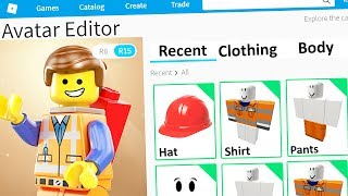 Rich Account Password! Free! (Robux Included) - ItsYoBoy someone