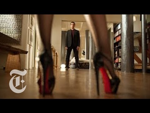 'Fading Gigolo' | Anatomy of a Scene w/ Director John Turturro | The New York Times