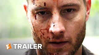 The Hunt 2020 Movie Trailer