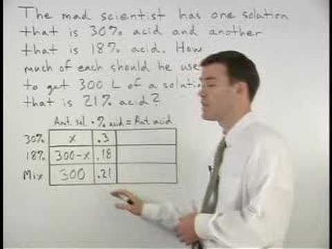 how to solve word problems in algebra step by step solving pre algebra problems