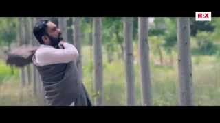 Sastaa Pyar – Singer & Lyrics – Navjot Singh | RDX Music Entertainment Co.