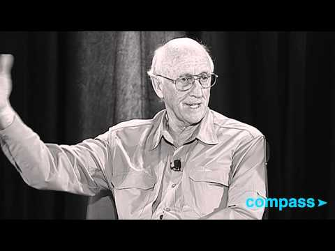 Stewart Brand: Progress with Nuclear Fusion? - YouTube