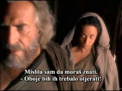 Josif 1. deo