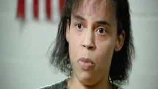 Cold Blooded Woman  Angela Simpson Interview After Getting Life In Prison!