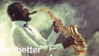 Live Better Media - Music Channel Music Performer