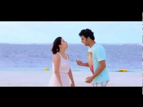 Ishq-Wala-Love-Movie-Theatrical-Trailer