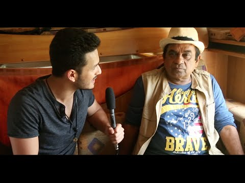 Akhil-Funny-Interview-With-Brahmanandam---Akhil-Movie