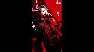 Fullshow - Sơn Tùng M-TP   Kasho Club (27/6/2018)