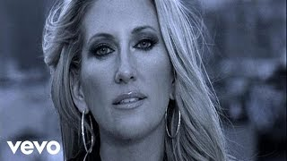 Lee Ann Womack - Last Call (Official Music Video)