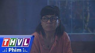 THVL | Những nàng bầu hành động - Tập 11[3]: Nghe tiếng cười trong phòng Lam, Lành đòi vào kiểm tra