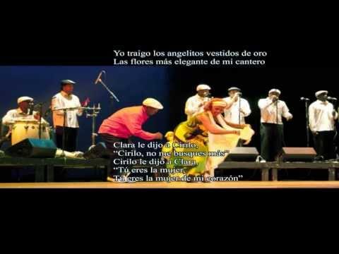 Yambu - Pa' Los Mayores