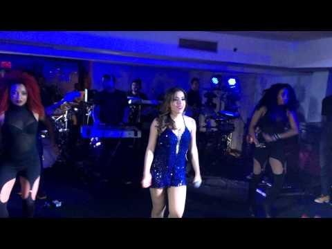 Baixar Anitta - Não Para - Baile no Hotel Floripa