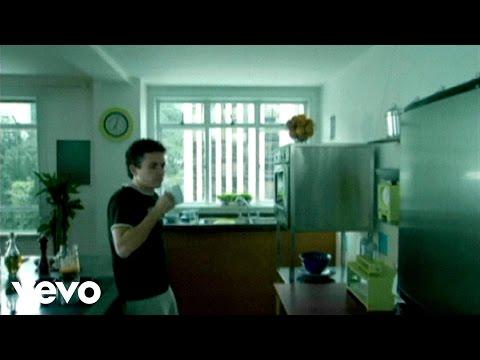 Fonseca - Te Mando Flores