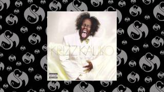 Krizz Kaliko - Bipolar   OFFICIAL AUDIO