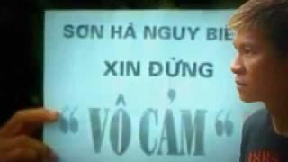 Viet Nam Toi Dau? -  Anh La Ai? - Viet Khang - English(second version)