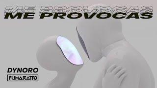 Dynoro & Fumaratto - Me Provocas (Official Video)