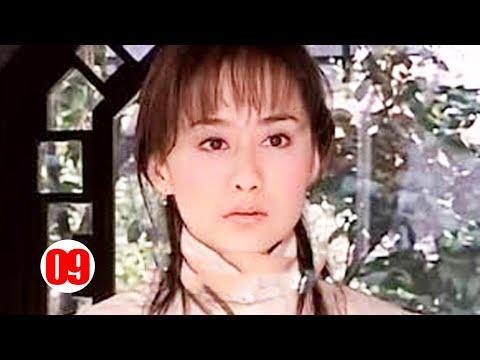 Mối Tình Trọn Đời - Tập 9 | Phim Bộ Tình Cảm Trung Quốc Mới Hay Nhất - Thuyết Minh