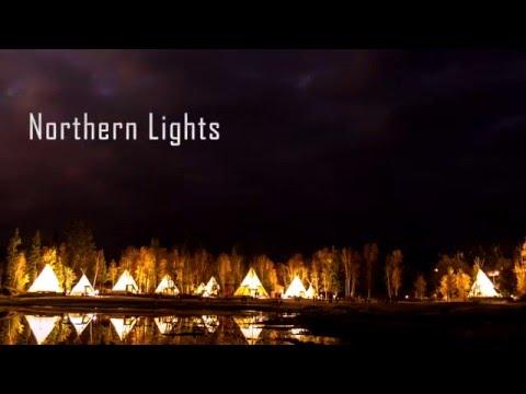 Northern Lights_Kyo(이규호)