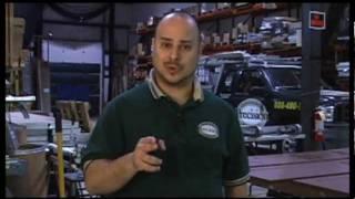 Program Your Garage Door Opener Codes