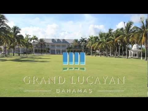 Junkanoo Jam Official Hotel- Grand Lucayan