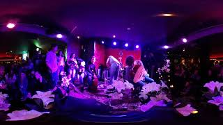 Unplugged NY Nirvana (Tributo RadioBleach) (2/6)