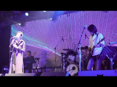 20120729_楊乃文Live - 女爵