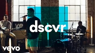 Ady Suleiman - State of Mind - Vevo dscvr (Live)
