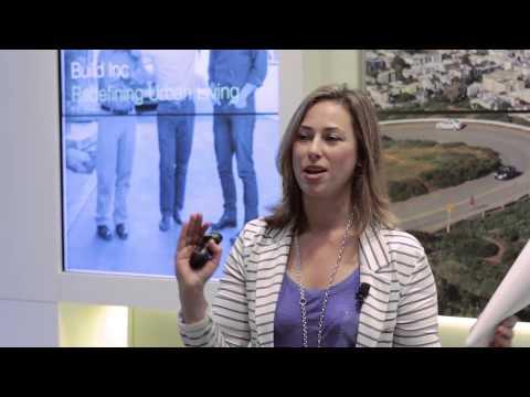 Umpqua Catalyst Series: Caroline Quick of T3 Advisors (full presentation)