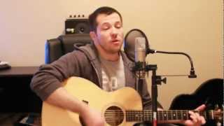ET - Katy Perry (Cover by  Don Klein)