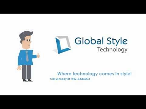 Global Style Technology