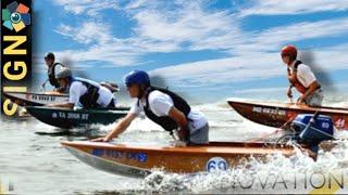 15 Cool Mini Boats and Tiny Watercraft