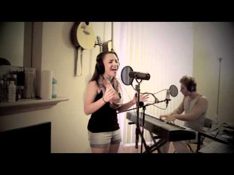 Baixar One Direction - More Than This cover by Kait Weston Ft Sean Scanlon