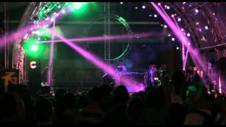 ΖΝ | Εμείς και εσείς | live Τεχνόπολις 27/6/2015