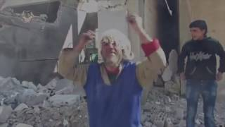 عام 2025 رئيس أمريكا الأسبق باراك أوباما : نعتذر من السوريين لعدم ...