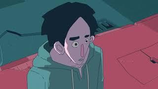 Big Bag - Tha Di Ya Dal ( Animated Music Video )