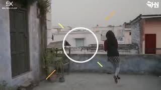 The Love Mashup - Atif Aslam & Arijth singh 2018