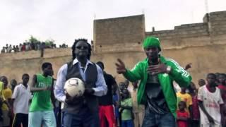 Habib Koité - HABIB KOITÉ feat. MASTER SOUMI - BALON TAN