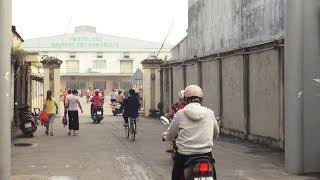 Hải Phòng Hơn 2.000 cán bộ, công nhân Công ty TNHH Kai Yang Việt Nam trở lại làm việc bình thường