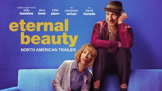 Eternal Beauty - North American HD