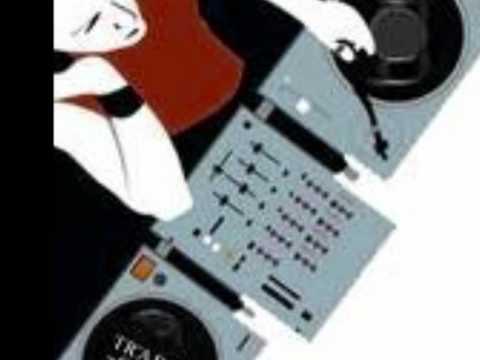 SALSA  MIX 2011(clasicos de la salsa romantica vol.1) dj.javier