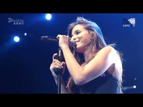 Baixar Anitta - Te Esperando (cover Luan Santana) - Full HD