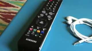 LG TV codes : Hotel mode , Installation Menu , USB cloning