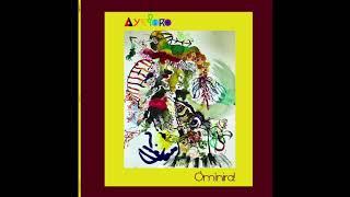 Ayetoro - Afrobeat no 9