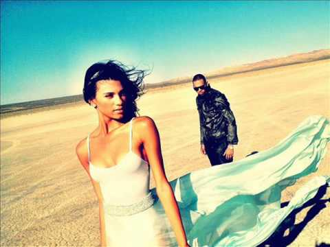 Baixar Chris Brown - Don't Wake Me Up ( FunkyBasstard DEEP HOUSE 2014 Remix)